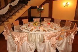Ideas Creativas- Disfruta de tu casa el dia de tu boda