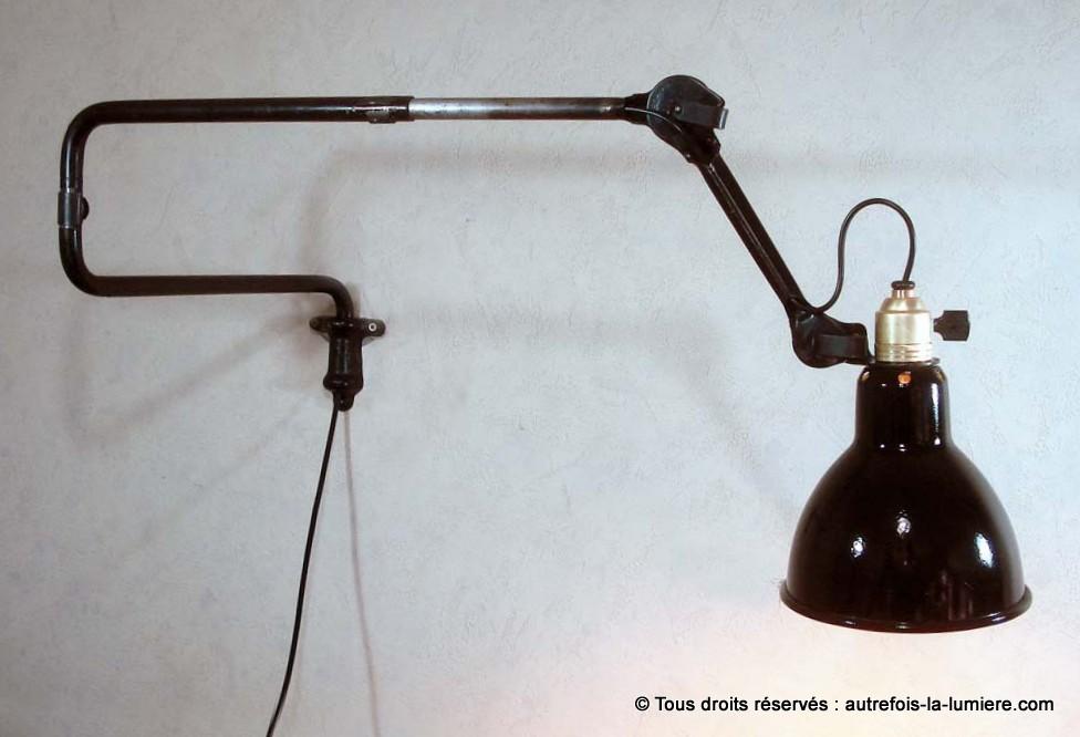 http://www.autrefois-la-lumiere.com/2014/10/lampe-gras-303.html