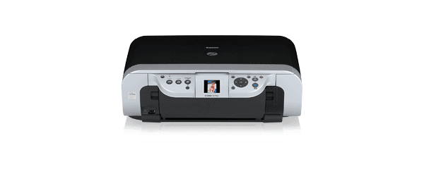 Canon Pixma MP450 Printer Driver Download