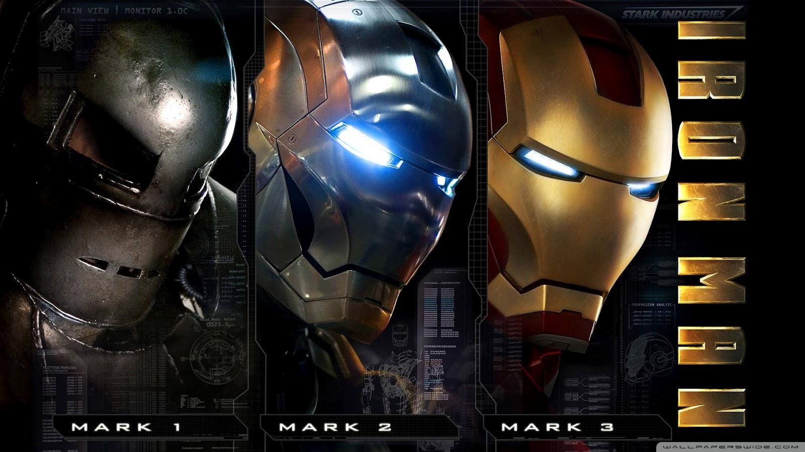 http://3.bp.blogspot.com/-tYvwhlt1MzY/UBHYYmHQo_I/AAAAAAAACGw/U4RO48Jaf84/s1600/evolution_armor_iron_man-wallpaper-1920x1080.jpg