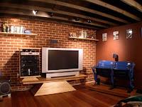 Brick Decor2