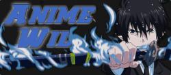AnimeWil