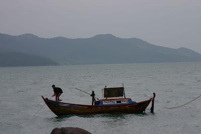 越南高人村