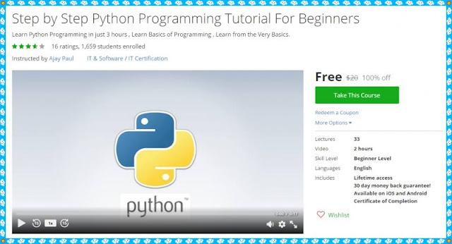 Python Tutorial  Python Tutorial for Beginners  Intellipaat