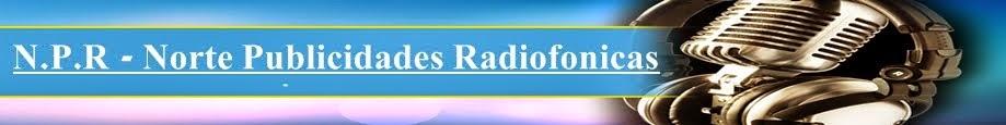 NPR - NORTE PUBLICIDADES RADIOFÔNICAS