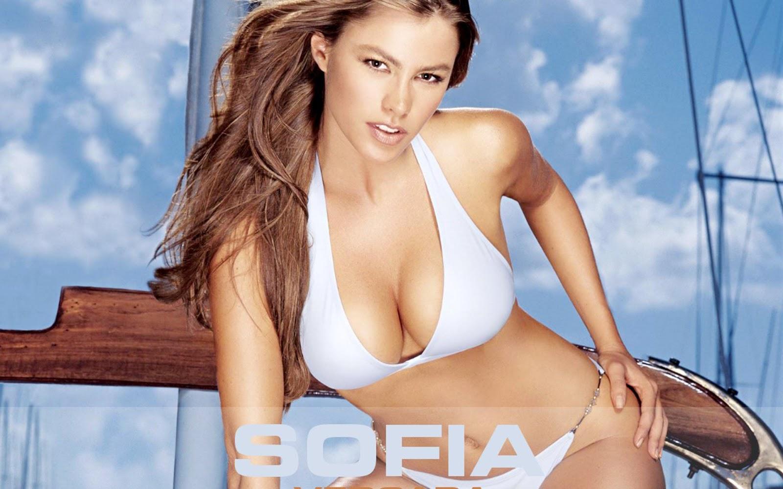 Sophia Viagra