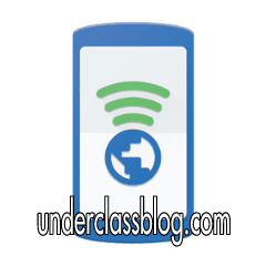 Web Video Caster (Chromecast) Premium 3.0.0 Final APK