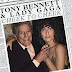 Tony Bennett & Lady Gaga Score #1 Album In The US