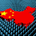 Letjen (Purn) Yunus Yosfiah: 37 Hacker Korea dan Cina Gelembungkan 4 Juta Suara Golput