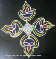 Diya-rangoli-2.jpg