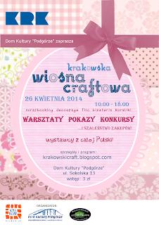 http://krakowskicraft.blogspot.com/