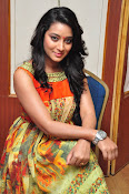 Bhanu Sri Mounam Movie Launch-thumbnail-8