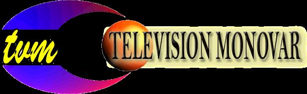 TELEVISIONDEMONOVAR