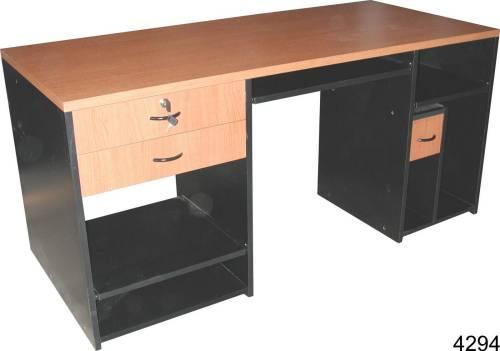 Acabados matiz muebles de oficina y escritorio for Muebles de escritorio