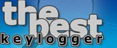 The Best Keylogger 3.53 Full Crack - Mediafire