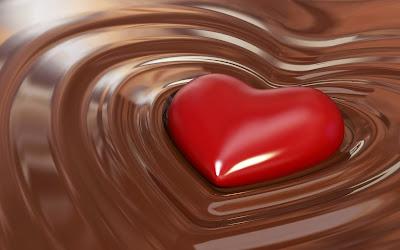 Lời chúc ngọt ngào và lãng mạn cho ngày Valentine