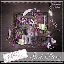 Girls Story