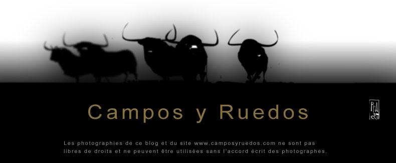 Campos y Ruedos