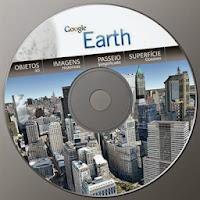 تحميل النسخة الأخيرة من جوجل ايرث برو كامل Download full Google Earth Pro