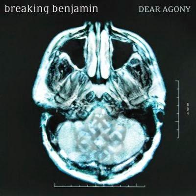 [Image: BreakingBenjamin-DearAgony2009.jpg]
