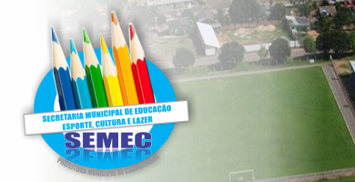 SEMEC - Secretaria de Educação de Cacaulândia