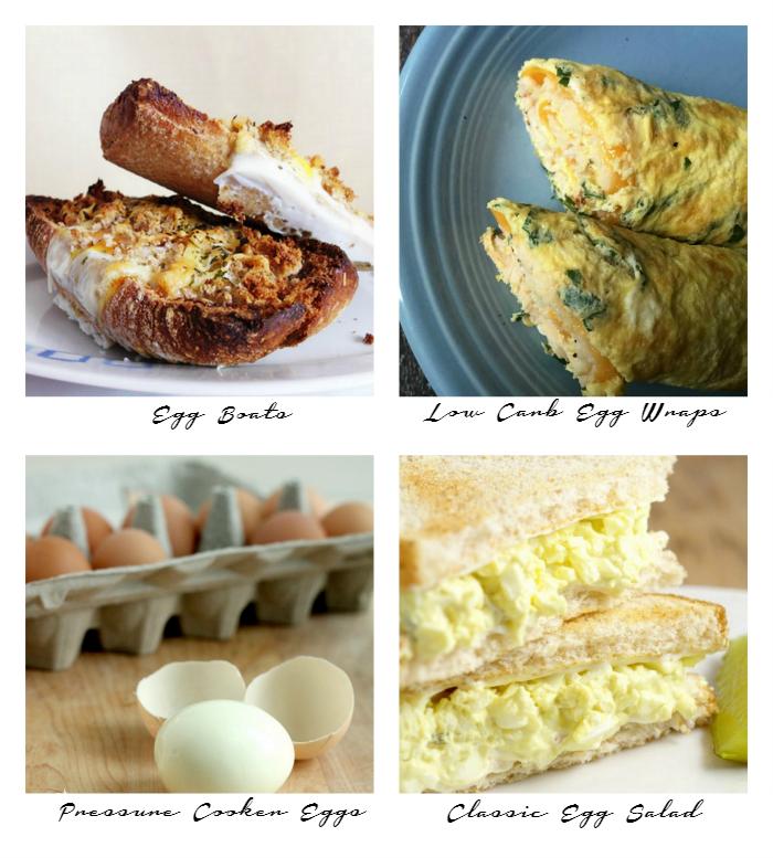 http://3.bp.blogspot.com/-tZE0d4Qdsxg/VbO62GLgGLI/AAAAAAABaIQ/u6KYneDfsPo/s1600/Egg%2BRecipe%2BIdeas.png