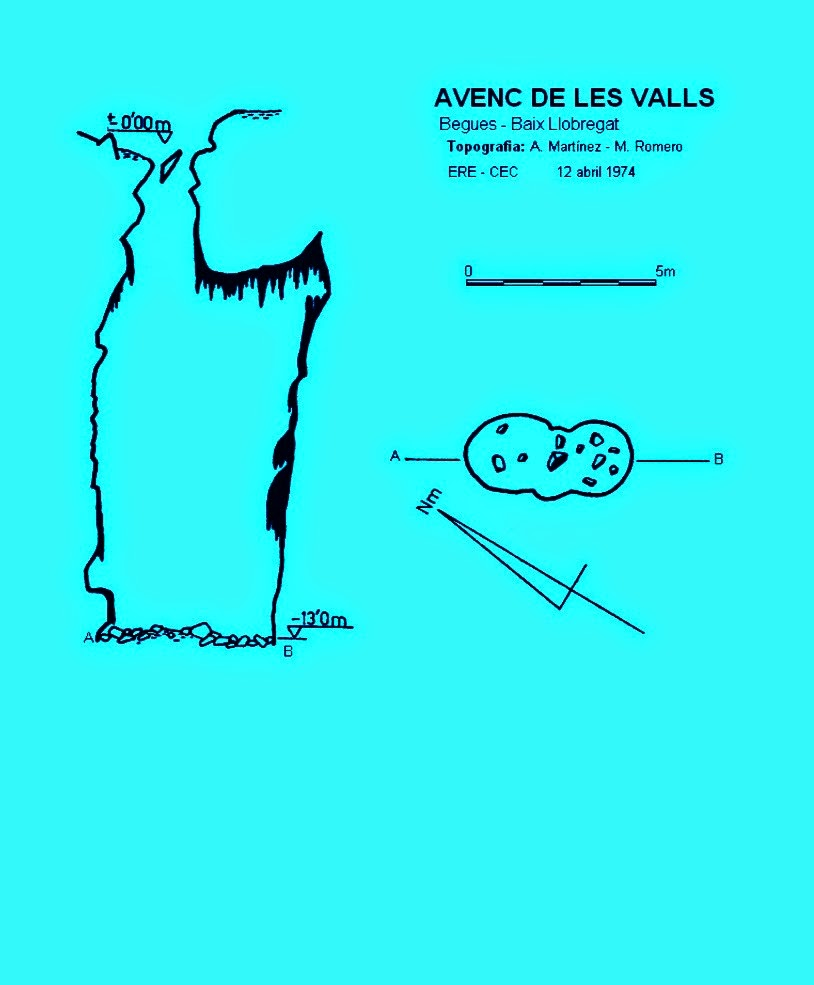 https://sites.google.com/site/espeleodivebcn/Avenc de Les Valls.jpg