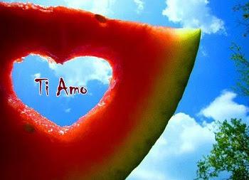 Déclaration d'amour anonyme 2