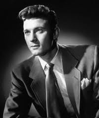 laurence harvey photos