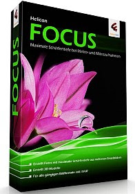 Helicon Focus Pro 5.3.14.1 Full Version Crack Download-iSoftware Store