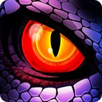 Monster Legends Latest APK for Android