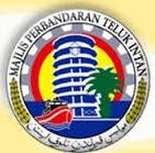 Jawatan Kosong Majlis Perbandaran Teluk Intan (MPTI)