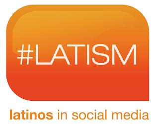 Vote for SpoiledLatina.com | Best Latina Fashion Blog | Latism