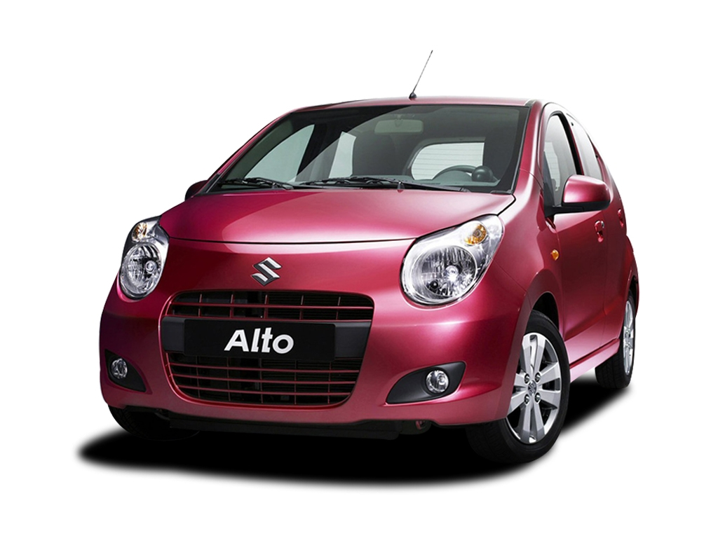 Cars Wallpapers Cars Pictures Suzuki New Cars
