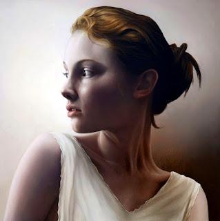 imagenes-retratos-de-mujeres-al-oleo