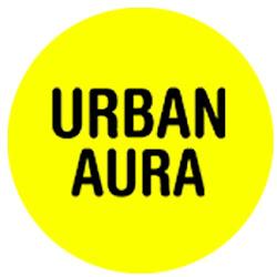 Urban Aura