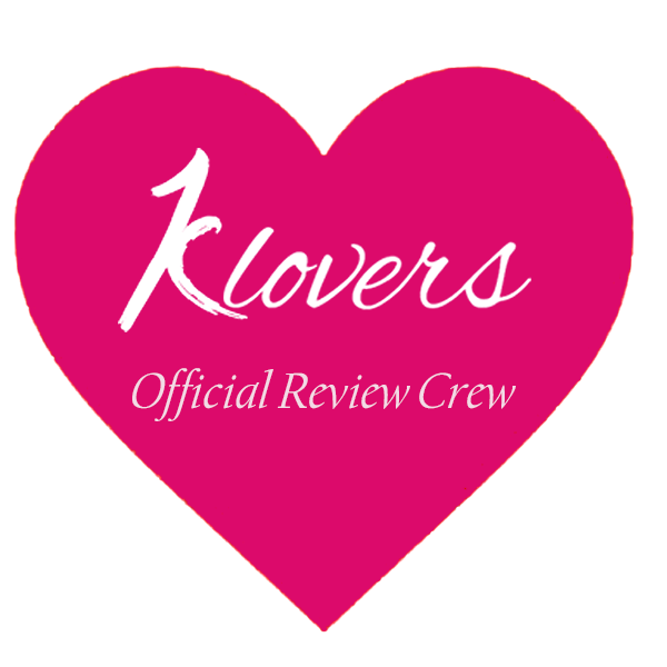 KLovers Reviewer