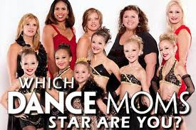 : Dance Moms Season 3, Episode 12 New Girl in Town Online Watch Free