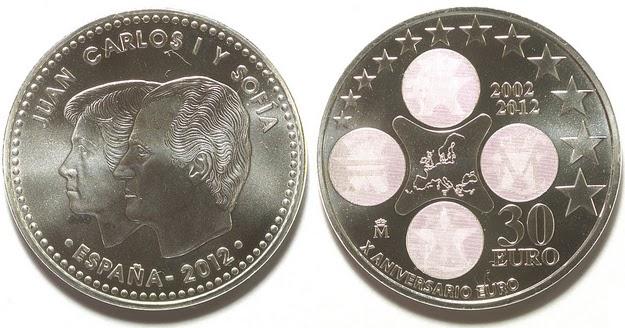 Precio de la plata precio de la plata 2012 - Cuberterias de plata precios ...
