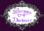 Scraps of Darkness