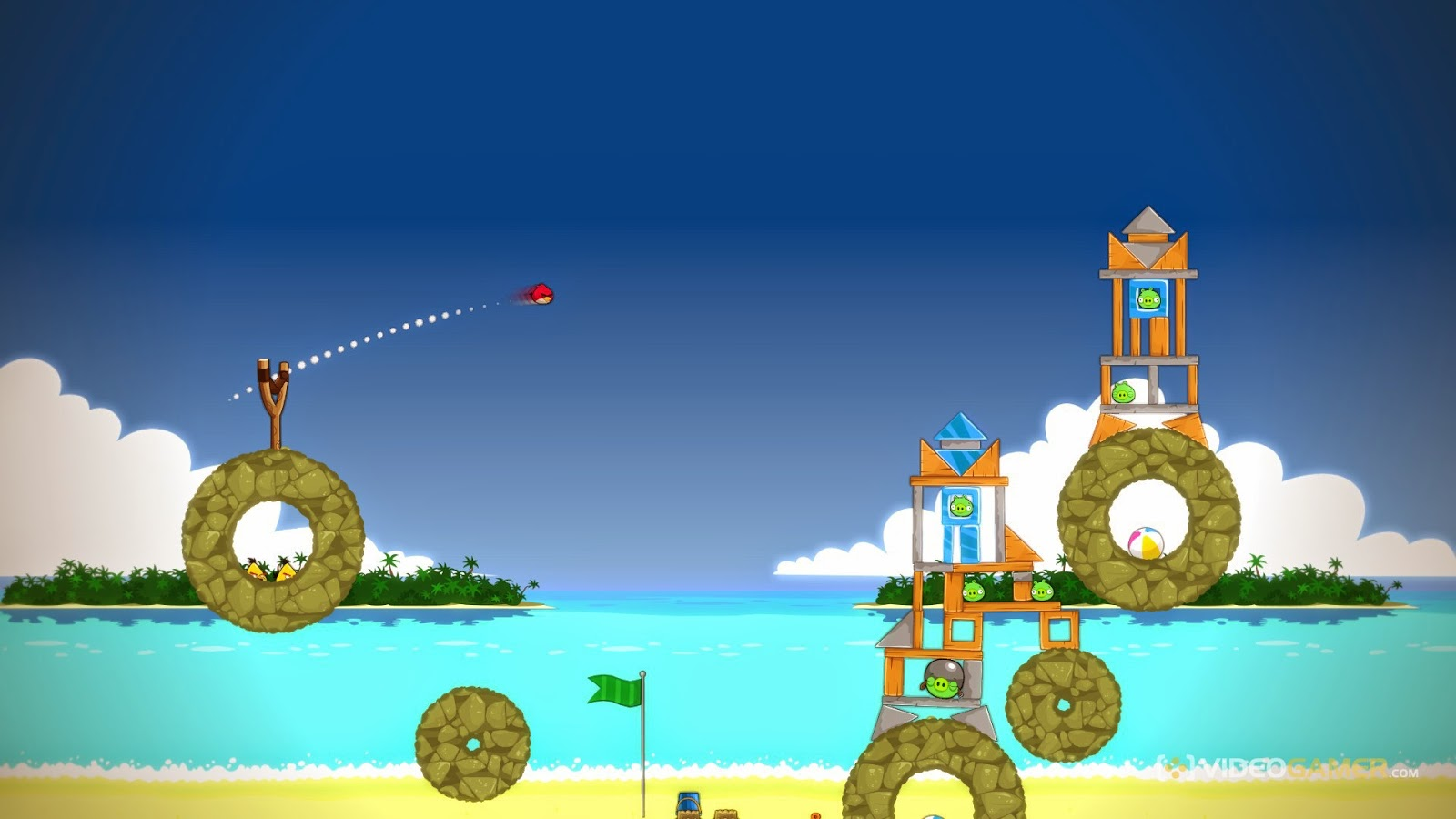 download games of angry birds for windows 7