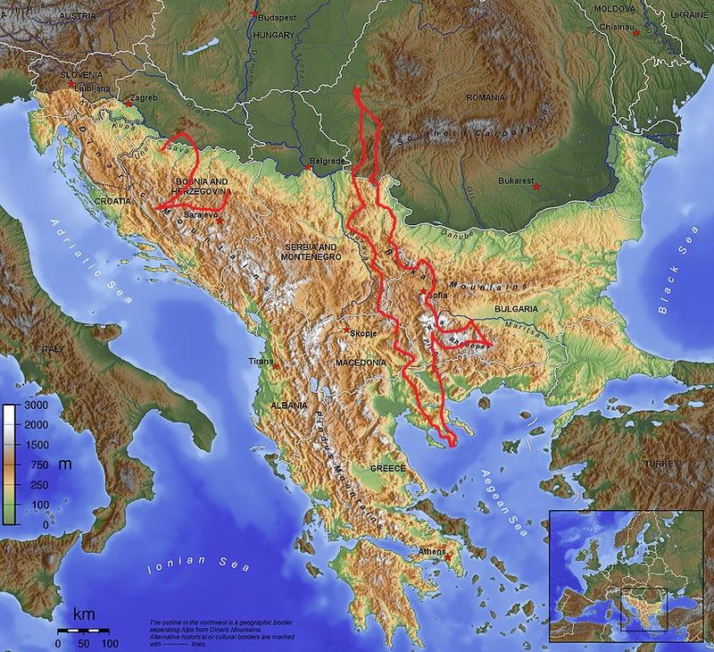 Balkan_topo_en%2B2.jpg