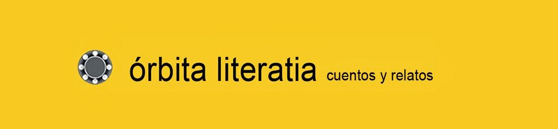 órbita literatia