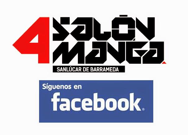 http://www.facebook.com/pages/Salón-del-Manga-Sanlúcar-de-Barrameda/696612327043017