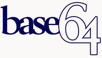 Cara Termudah Membaca Kode Base64