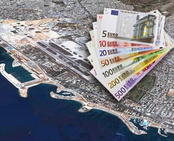Επένδυση «Ελληνικό»: Τι δεν μας εξηγούν;