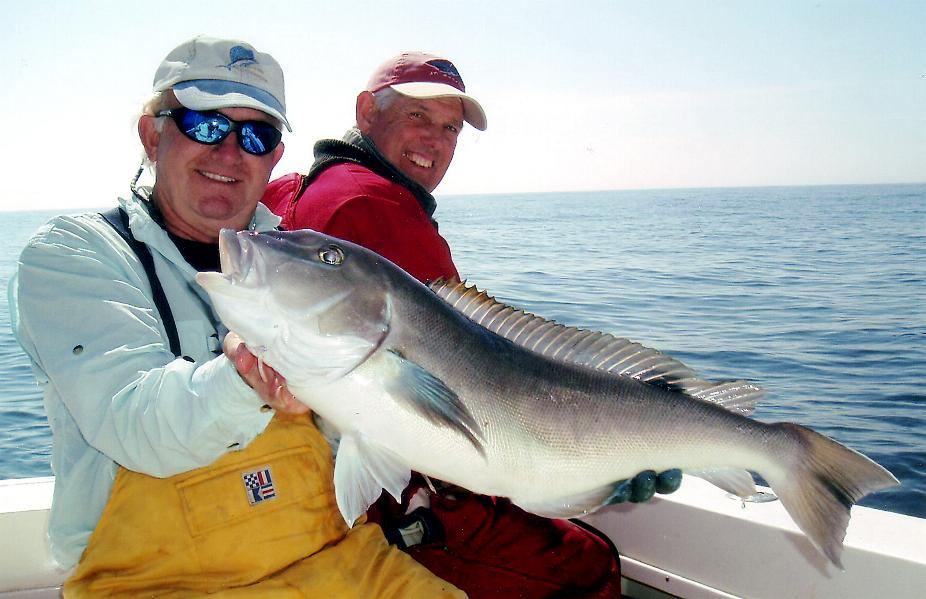 Big fishes of the world april 2012 for Largest saltwater fish