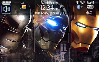 triple+iron+man+2 triple iron man 2 for BlackBerry Bold 9000 Themes