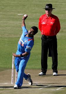 Vinay-Kumar-Zimbabwe-vs-India-1st-ODI