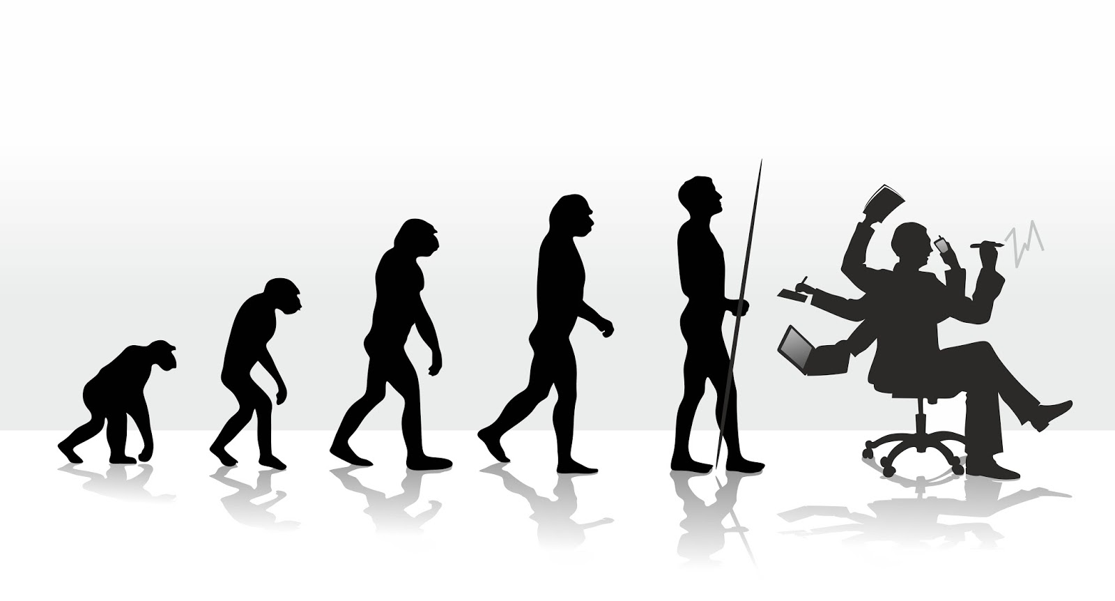 the human devolution the humourless journey of a hilarious the human devolution the humourless journey of a hilarious species from beast to resource to capital to being part 1